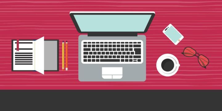 herramientas-crear-calendario-editorial-blog