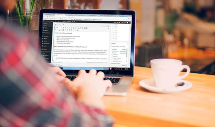 pasos-iniciales-para-crear-blog-profesional