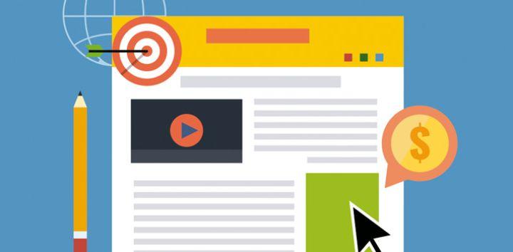 puntos-clave-para-no-crear-un-blog-gratis