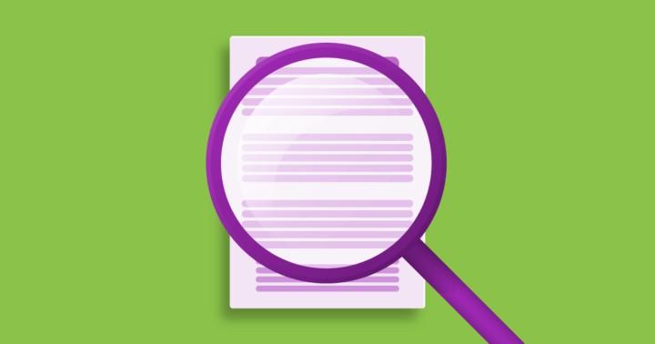 requisitos-seo-clave-articulo-publicarlo-en-blog