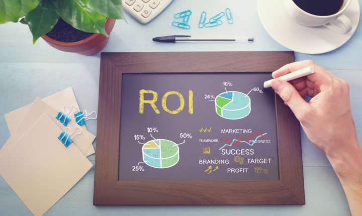 roi-en-marketing-digital