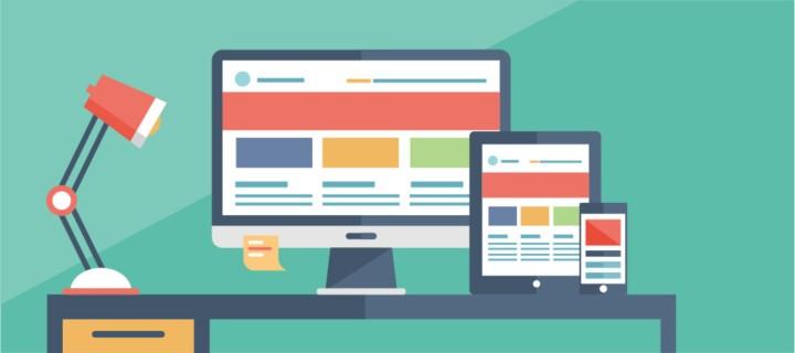 tips-de-diseno-para-crear-una-pagina-web-atractiva