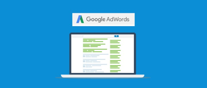 tips-para-crear-un-anuncio-en-google-adwords