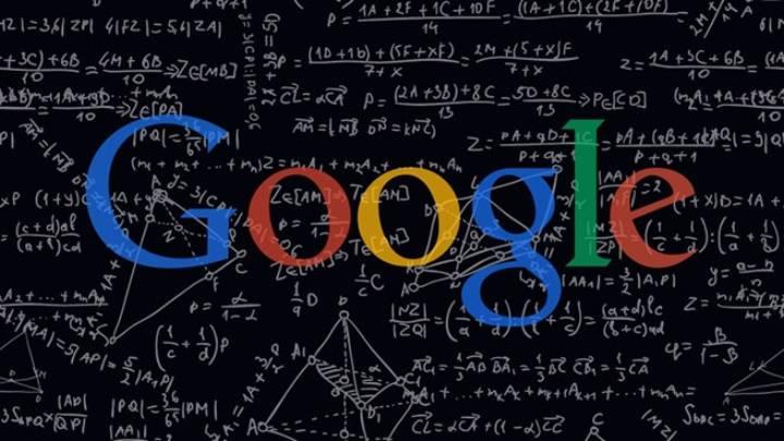 como-funciona-realmente-el-algoritmo-de-busqueda-de-google