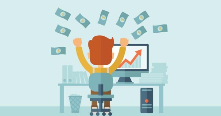 como-ganar-dinero-a-traves-de-un-blog