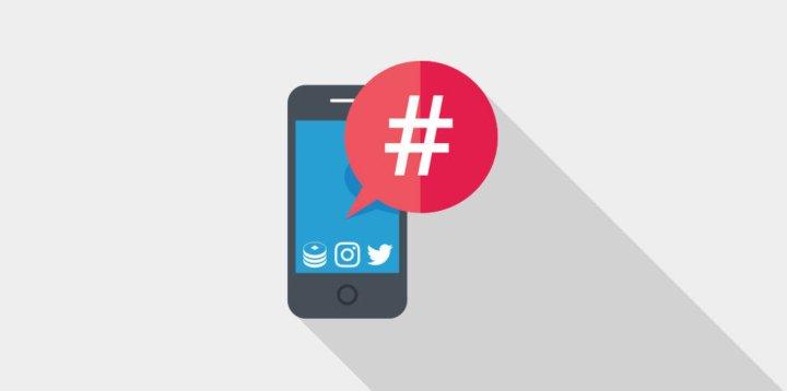 consejos-para-utilizar-hashtags-de-forma-correcta