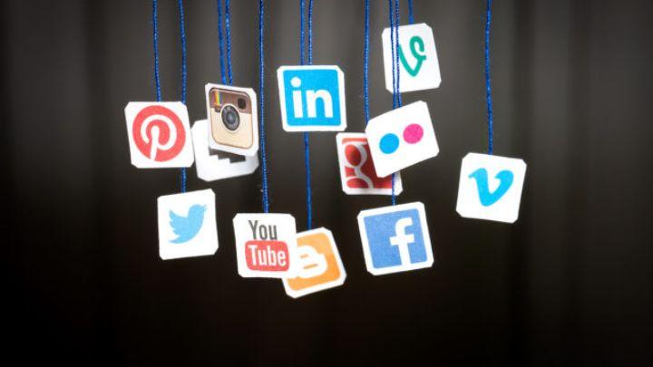 cual-red-social-es-la-mas-apropiada-para-mi-negocio