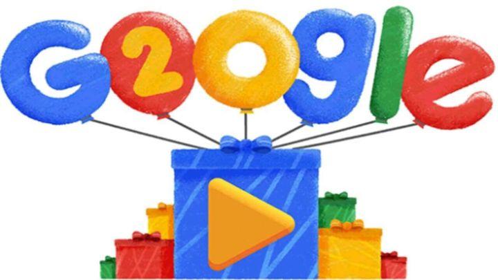evolucion-google-20-anos