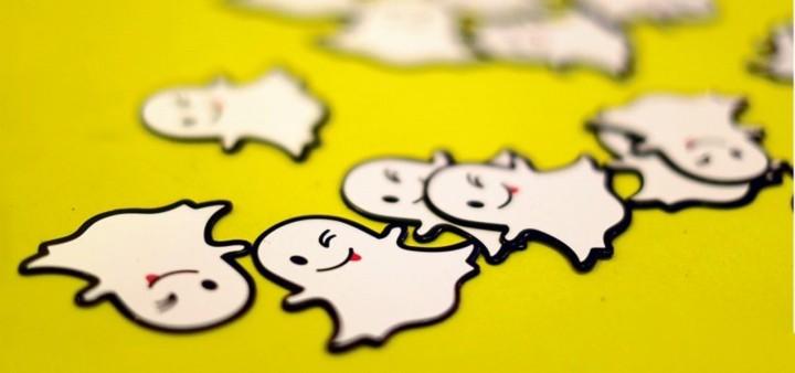 guia-basica-para-utilizar-snapchat