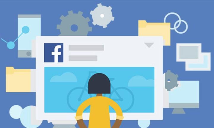 metricas-facebook-determinantes-en-una-estrategia-digital