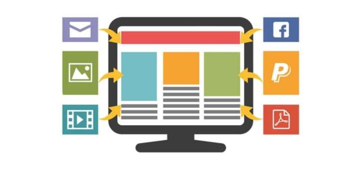 organizar-un-sitio-web-correctamente