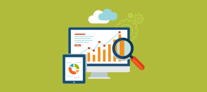 pasos-para-realizar-un-analisis-seo-de-tu-sitio-web
