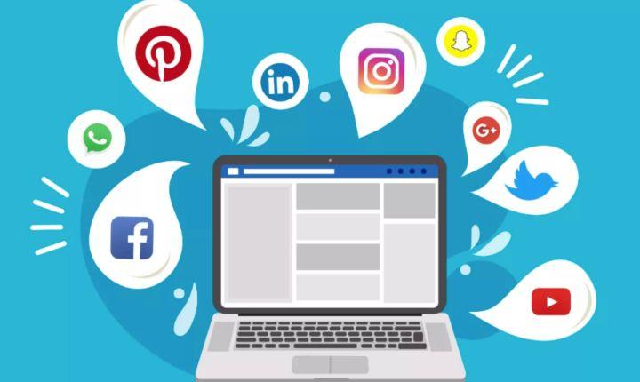 practicas-obsoletas-a-evitar-en-redes-sociales