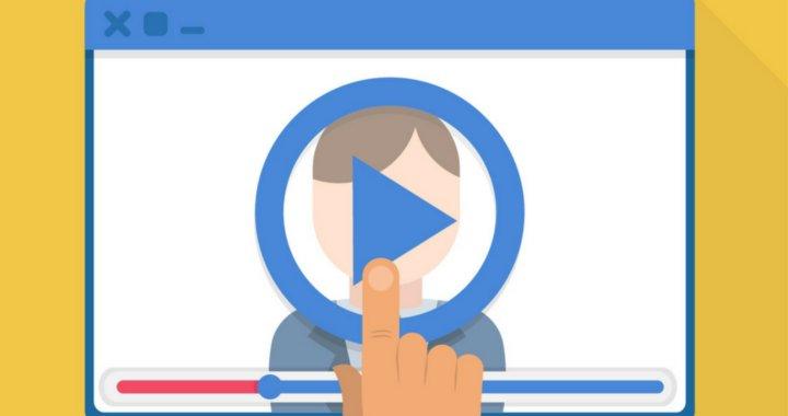 tendencias-de-video-para-compartir-en-redes-sociales