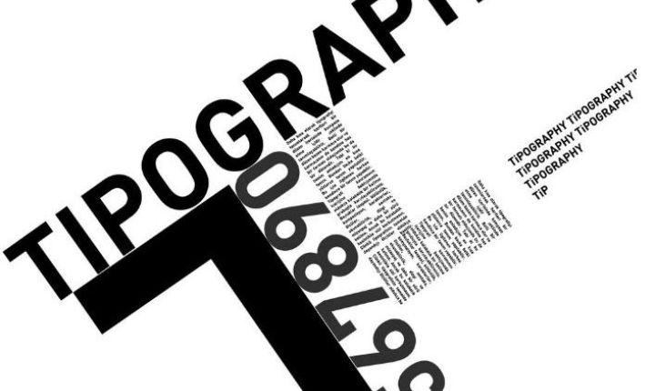 tipografias-mas-utilizadas-por-disenadores