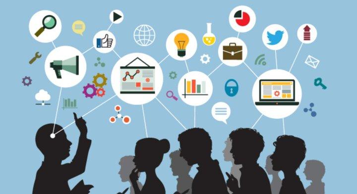 claves-garantizar-inversion-influencers