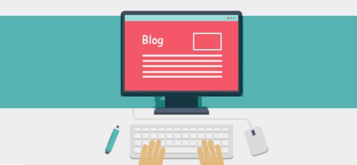 consejos-alimentar-de-contenido-blog-empresa
