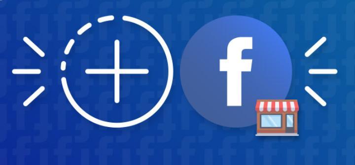 consejos-fanpage-facebook-para-empresas