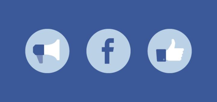 consejos-mejorar-publicaciones-patrocinadas-facebook