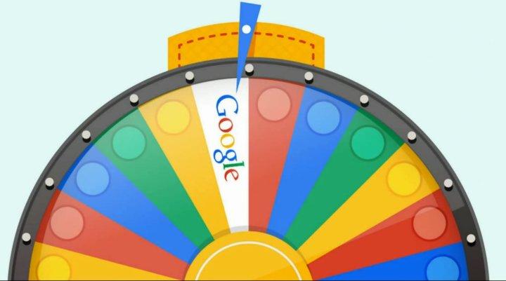 herramientas-gratuitas-google-recomendable-usarlas