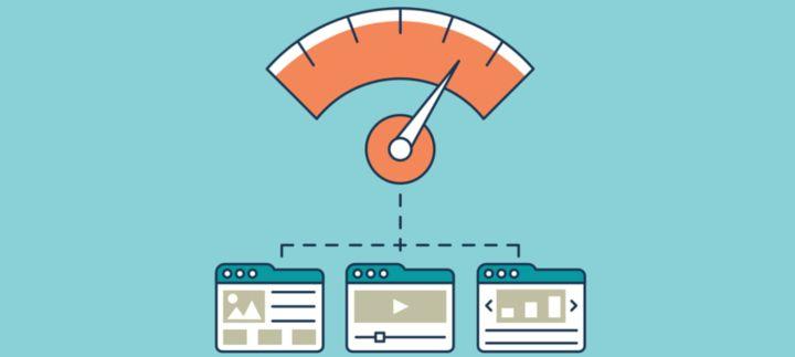 tips-para-aumentar-permanencia-de-usuario-en-un-sitio-web