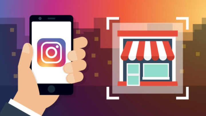 tips-para-sacarle-provecho-a-instagram