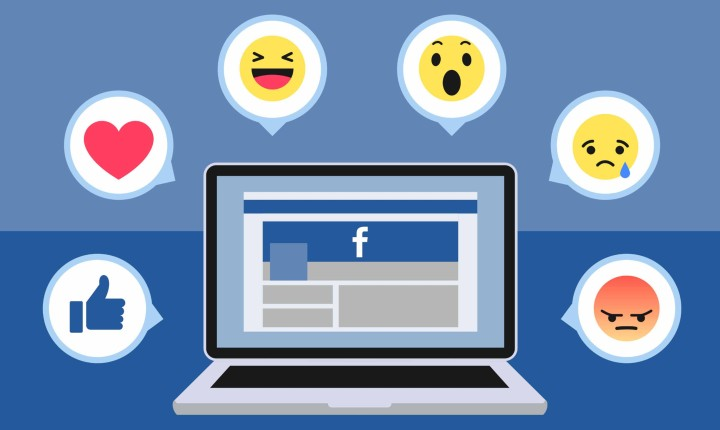 trucos-aumentar-roi-estrategia-facebook