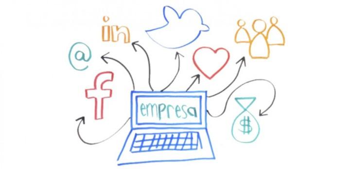 ventajas-redes-sociales-pymes