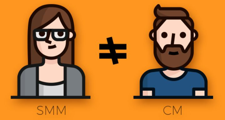 diferencias-social-media-manager-community-manager