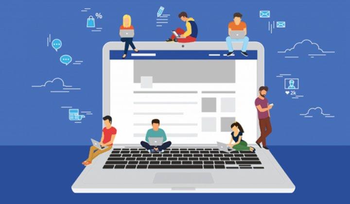 elementos-para-incorporar-estrategia-facebook
