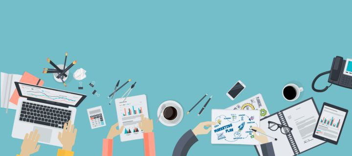 estrategias-marketing-digital-tendencia-2019