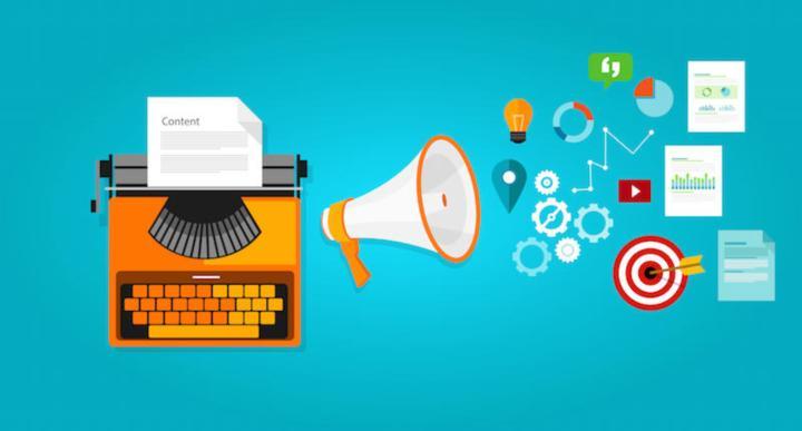 las-siete-c-del-marketing-de-contenidos
