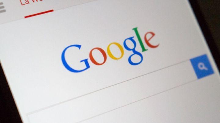 lo-mas-buscado-en-google-durante-2018