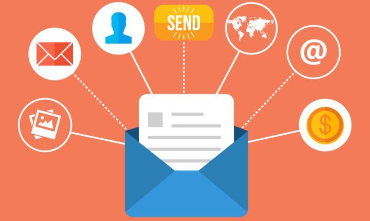 pasos-construir-estrategia-email-marketing