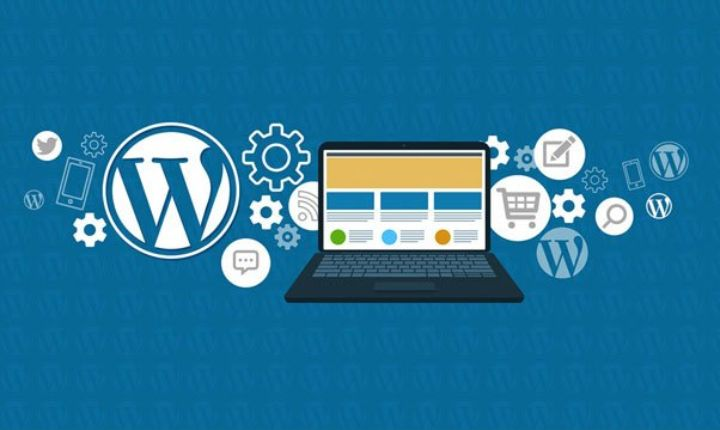 plugins-wordpress-fundamentales-para-seo