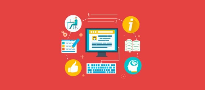 reglas-basicas-marketing-de-contenidos