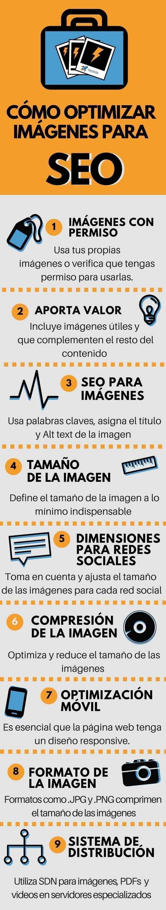 tips-seo-imagenes-infografia
