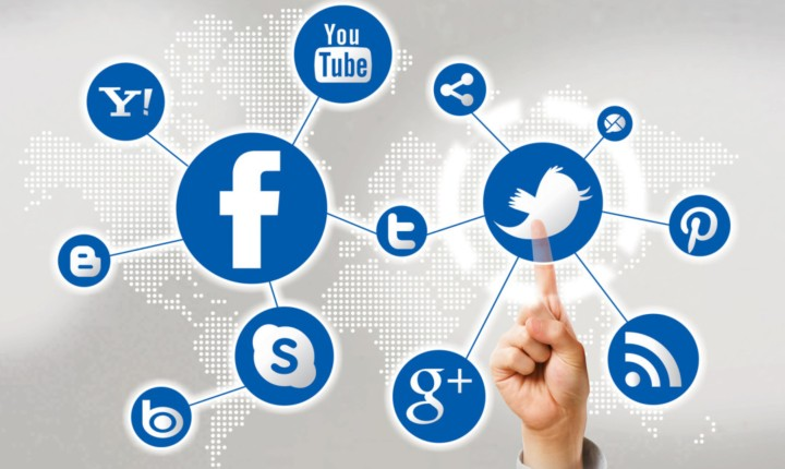errores-perfil-empresarial-redes-sociales