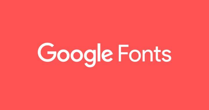google-fonts-opcion-conseguir-tipografias