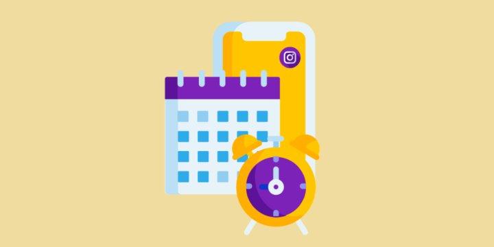 mejores-horas-compartir-contenido-instagram
