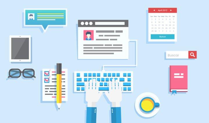 opciones-crear-calendario-editorial-blog