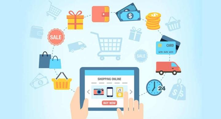 pasos-crear-tienda-online-exitosa