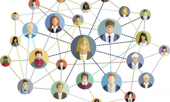 que-es-networking-y-como-se-hace
