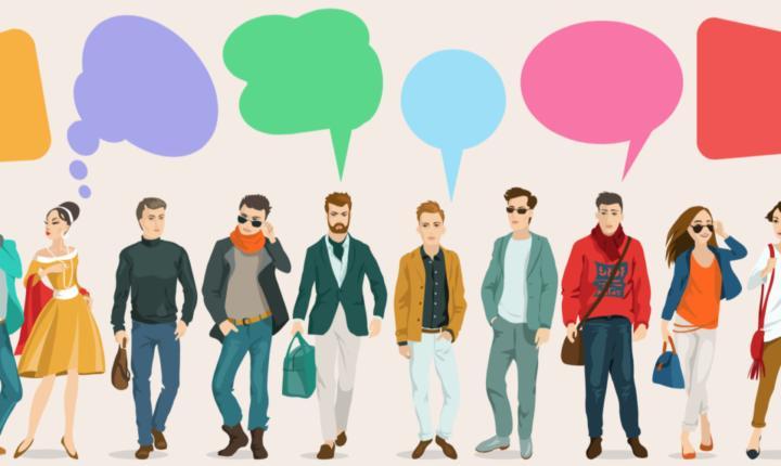 tipos-influencer-marketing-digital