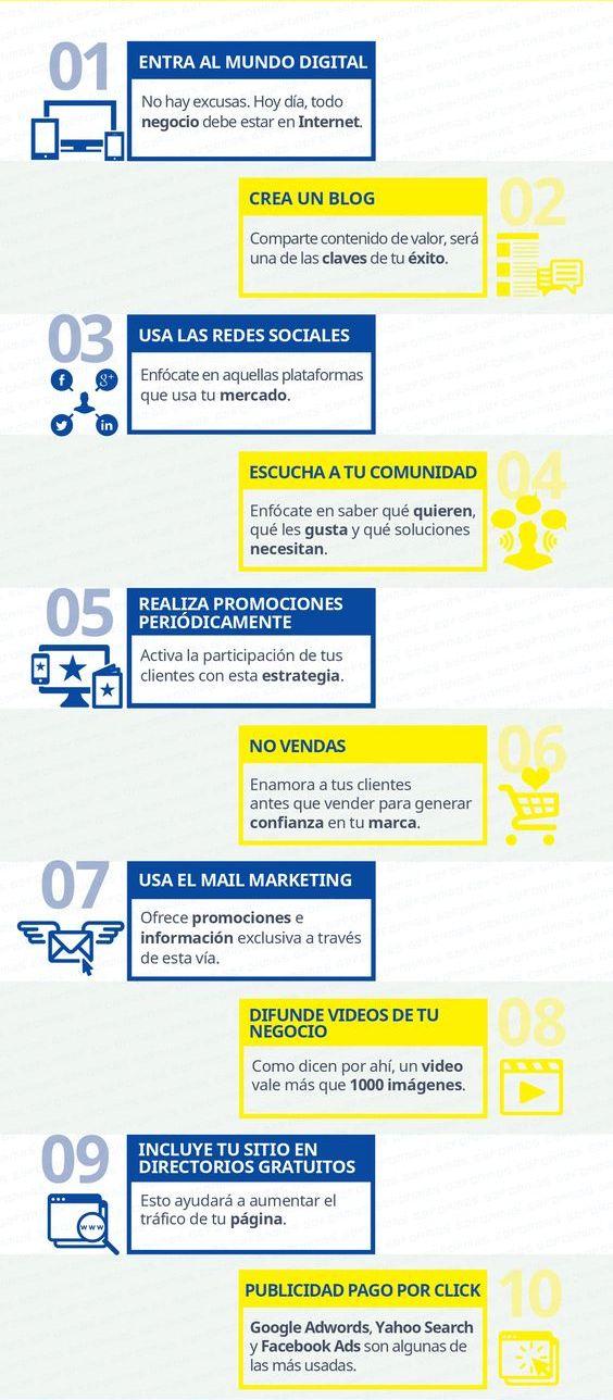 tips-marketing-digital-aumentar-ventas-infografia