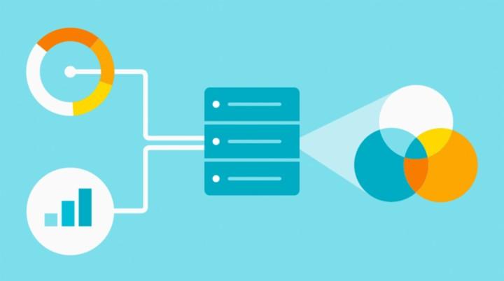 tips-para-obtener-informacion-valiosa-de-google-analytics