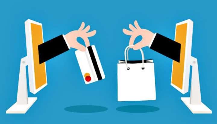 como-influye-internet-comprador-moderno