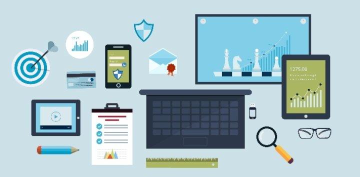perfiles-profesionales-digitales-cuya-demanda-aumentara