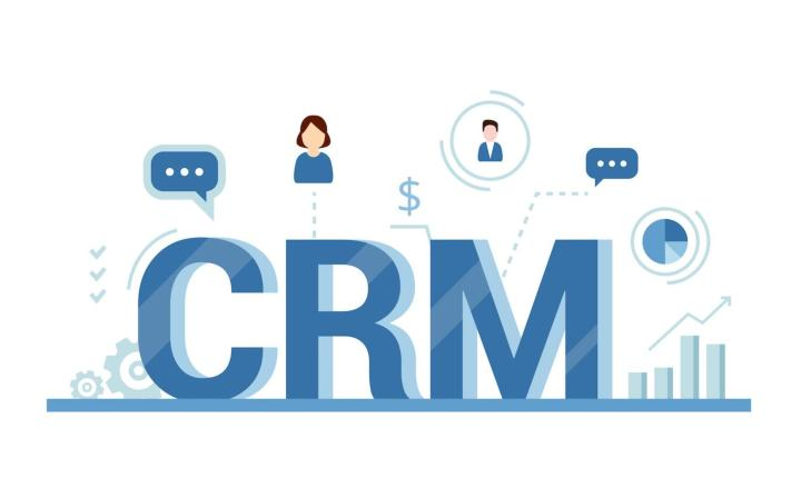 que-es-crm-marketing-digital