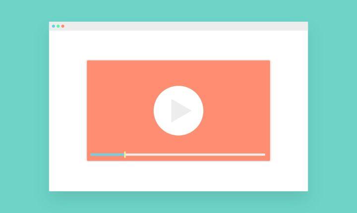 razones-incluir-videos-estrategia-empresa-b2b